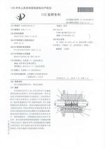 Патент КНР, страница 3